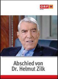 DVD | Abschied von Dr. Helmut Zilk
