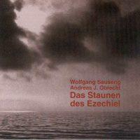 CD | Das Staunen des Ezechiel