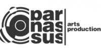 Logo_ParnassusArtsProductions
