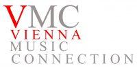 Logo_VMC