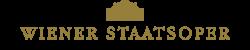 Logo_WienerStaatsoper