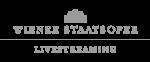 Logo_Wien_Staatsoper_livestreaming