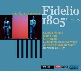 CD-Cover-Leonore