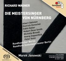 CD-Cover-Meistersinger