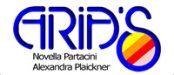 Logo_Agentur_Arias