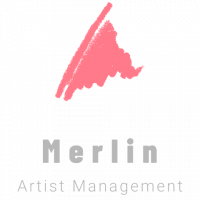 Merlin Aritist Management
