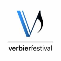 Logo-Verbier-Festival