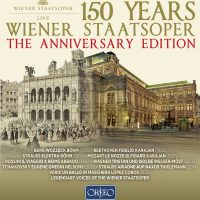 cd-box-150-years-wiener-staatsoper-the-anniversary