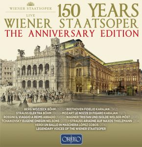 cd-box-150-years-wiener-staatsoper-the-anniversary
