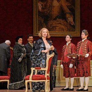 Ebenstein-MetropolitanOpera-Rosenkavalier-01