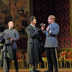 Ebenstein-MetropolitanOpera-Rosenkavalier-03