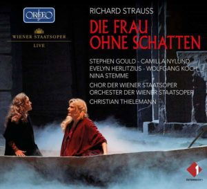 CD-Orfeo-Strauss-DieFrauohneSchatten