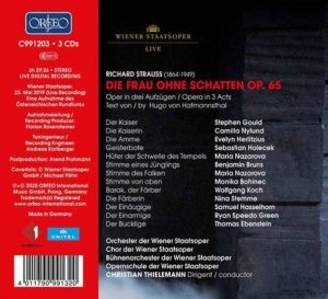 CD-Orfeo-Strauss-DieFrauohneSchatten-2