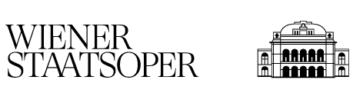 logo-wien-staatsoper-2020