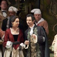 Ebenstein-Wien-Staatsoper-Rosenkavalier-02