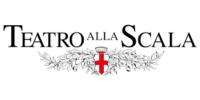 Logo-Milano-TeatroallaScala