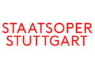 Logo-Stuttgart-Staatsoper