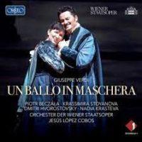 CD-orfeo-ballo-1